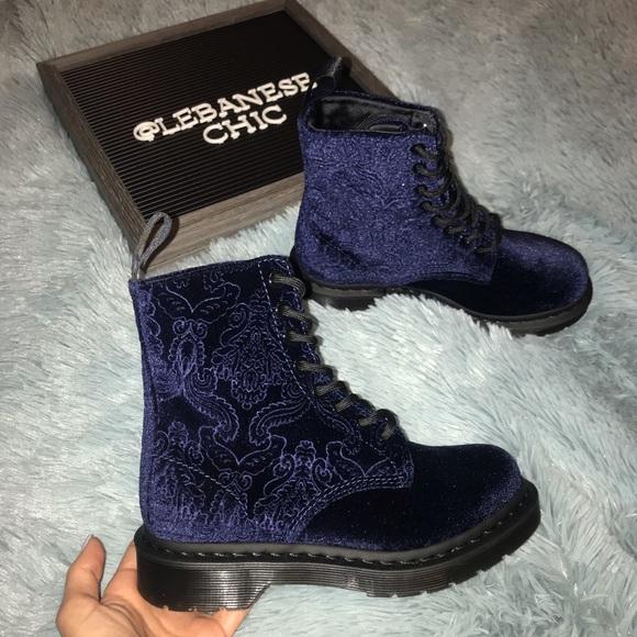 Dr. Martens Shoes - New Size 5 Dr. Martens Boots